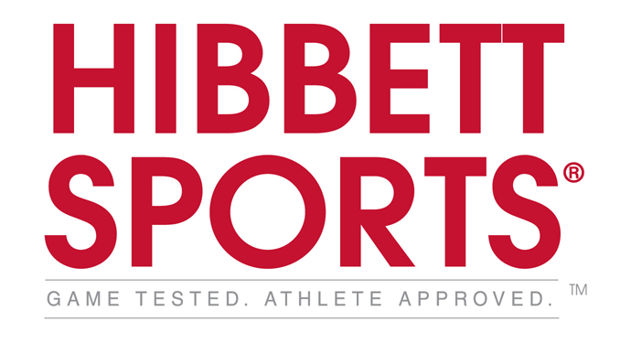 Hibbett_sports