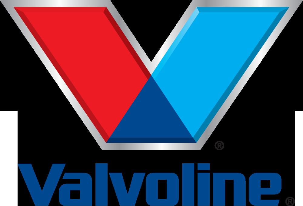 Valvoline_logo_2005-1