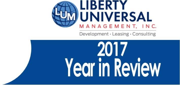 Liberty_logo