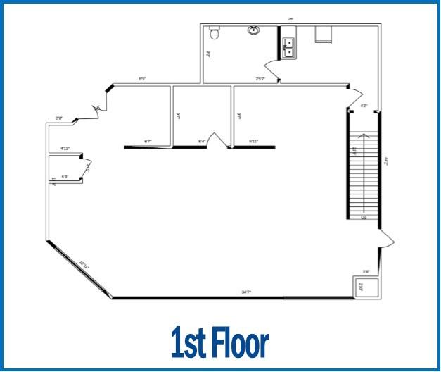 http://libertyum.s3.amazonaws.com/production/photos/images/8595/original/1st_Floor_layout.jpg?1539807664