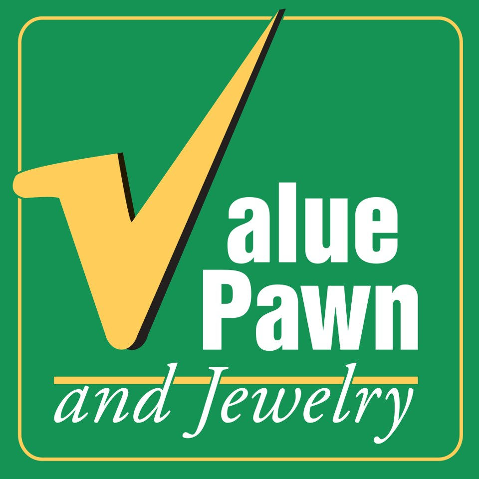 Value_pawn_logo