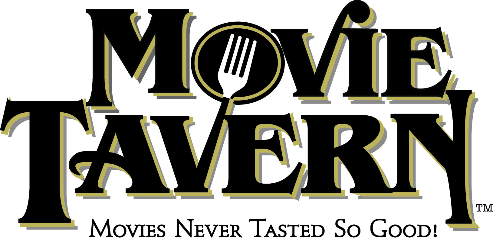 Image result for movie tavern logo