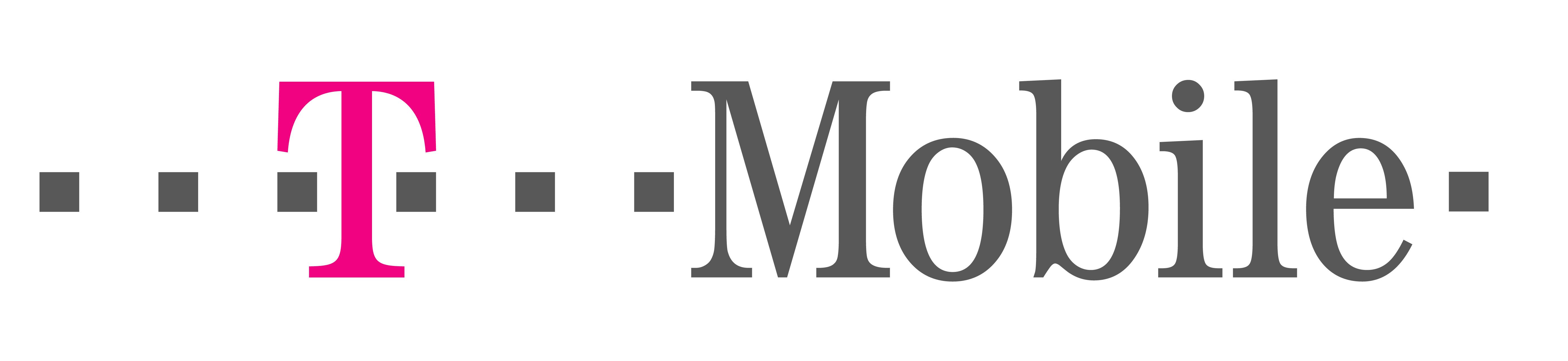 T_mobile_logo