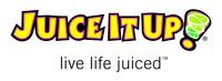 Juice It Up!