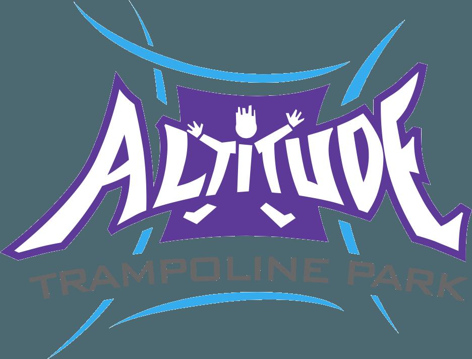 Altitude-trampoline-park