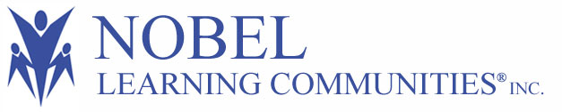 Nobel_learning_logo
