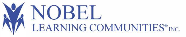 Nobel Learning