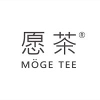 Moge Tee
