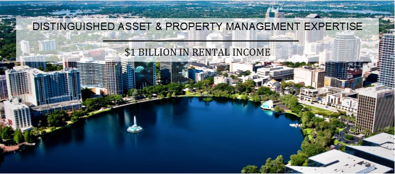Property_management_slide