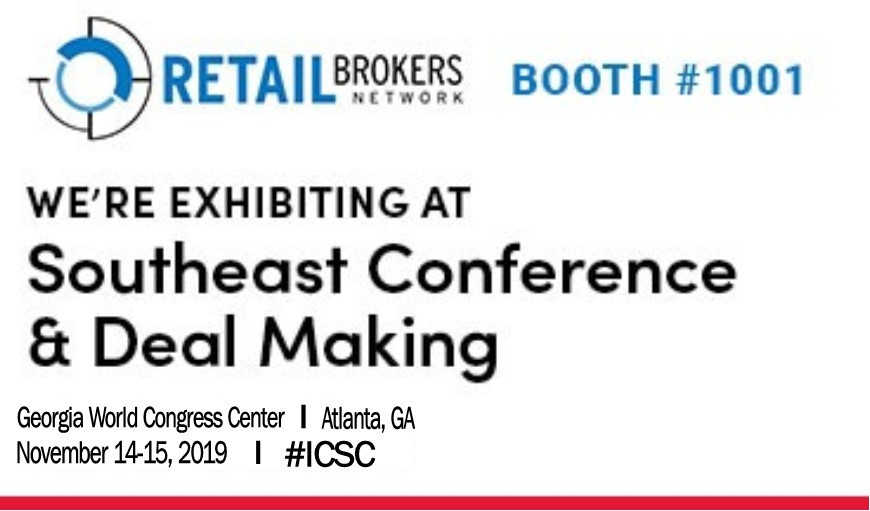 Signature_block_2019-atlanta_icsc
