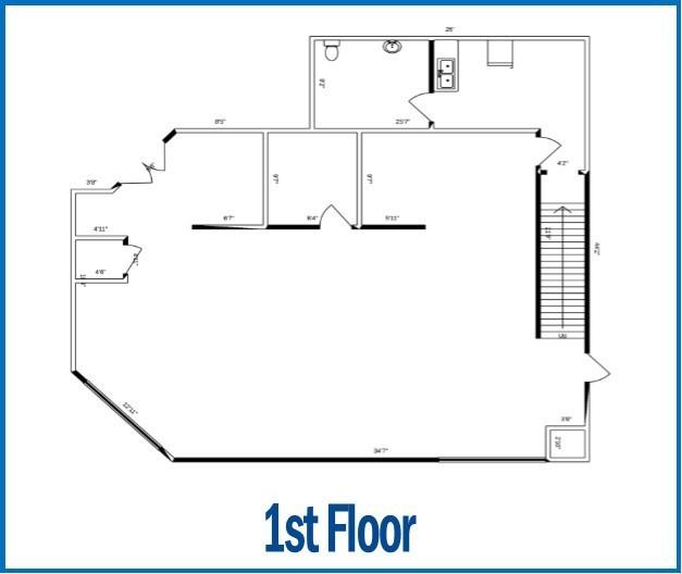 1st_floor_layout