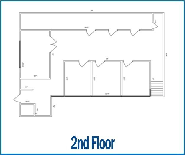 2nd_floor_layout